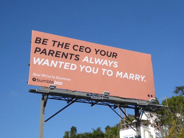 bumble bizz billboard.jpg